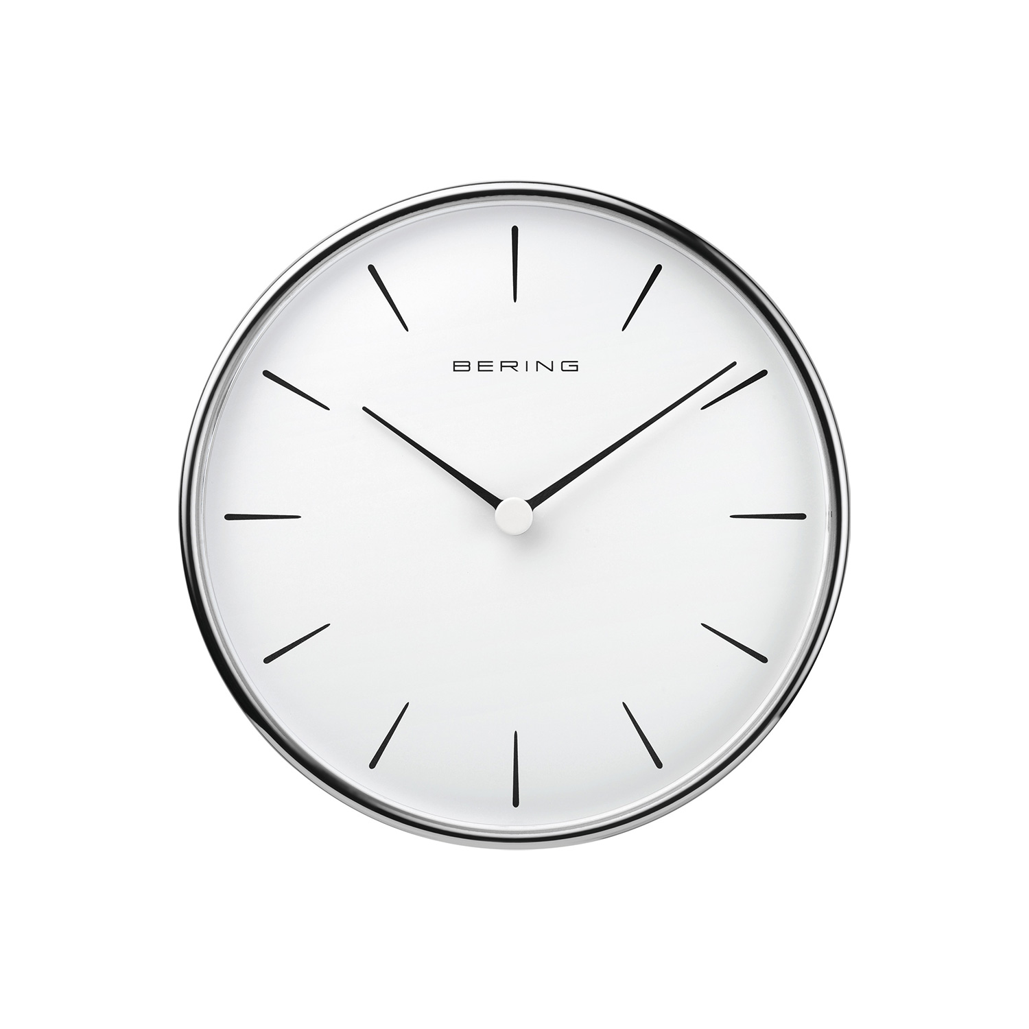 & Wall Clock Wall Clock Home Watches Bering Official Website Us Store