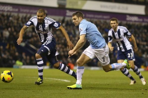 West-Bromwich-Albion-v-Manchester-City-Premier-League