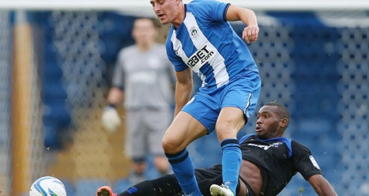 Wigan-Athletic-vs-Bury-2-620x330 (1)