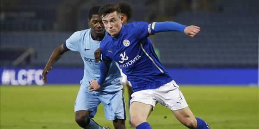 ben-chilwell-leicester (1)