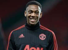anthony-martial_8adb03b