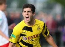 christian-pulisic-is_2b2d574