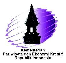 Penerimaan Cpns 2013 Di Bali Pengumuman Penerimaan Akpol Pusat Info Bumn Cpns 2016 Lowongan Cpns Di Kementerian Pariwisata Dan Ekonomi Kreatif Jakarta