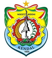 Cpns 2013 Kendal Info Lowongan Cpns 2016 Terbaru Honorer K2 Terbaru Agustus Kabupaten Kendal Akan Menyelenggarakan Seleksi Pengadaan Calon