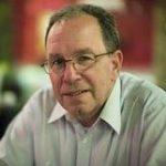 Profile picture of John P. Lathrop - United States