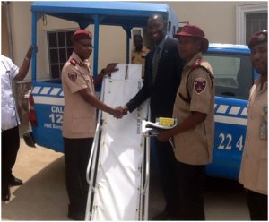 frsc_stretcher1