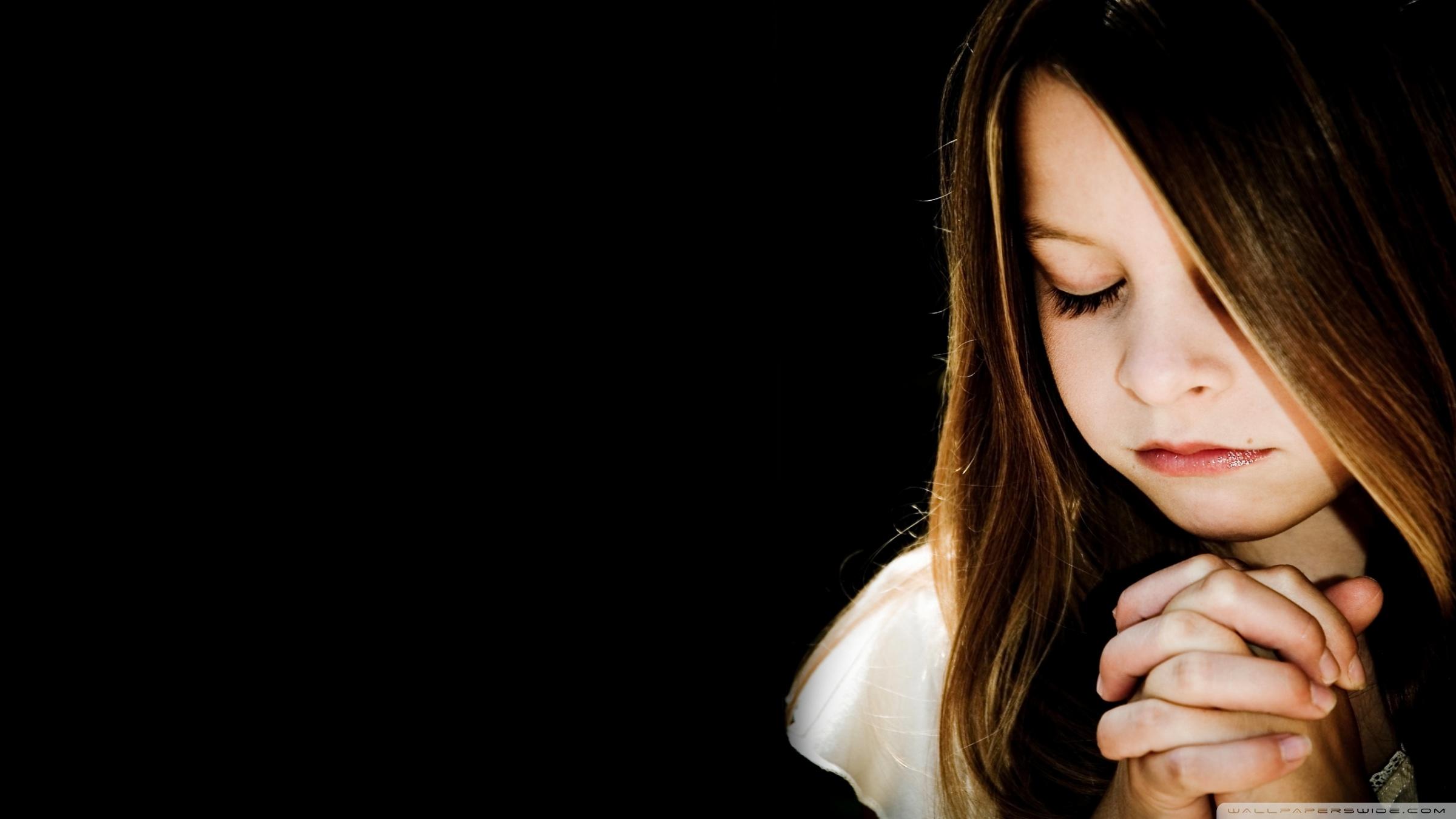Cute Small Baby Girl Wallpapers Tuntunan Doa Buat Yang Ingin Menerima Tuhan Yesus Kristus