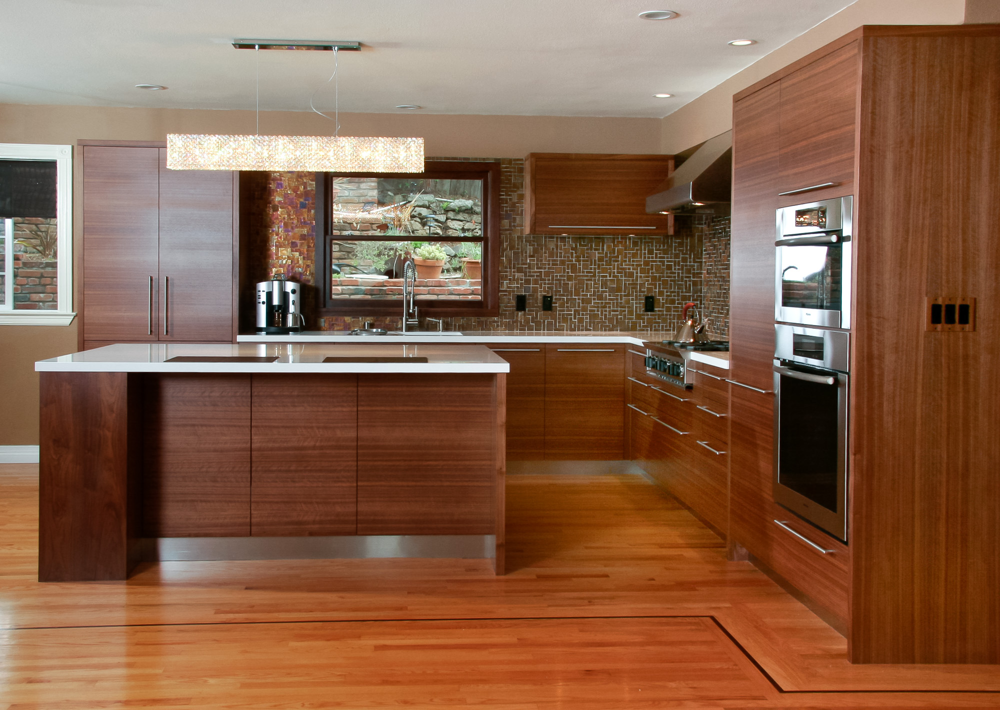 Beautiful Kitchens With Islands Flat Panel Kitchen Cabinet By Berkeley Mills Kitchen