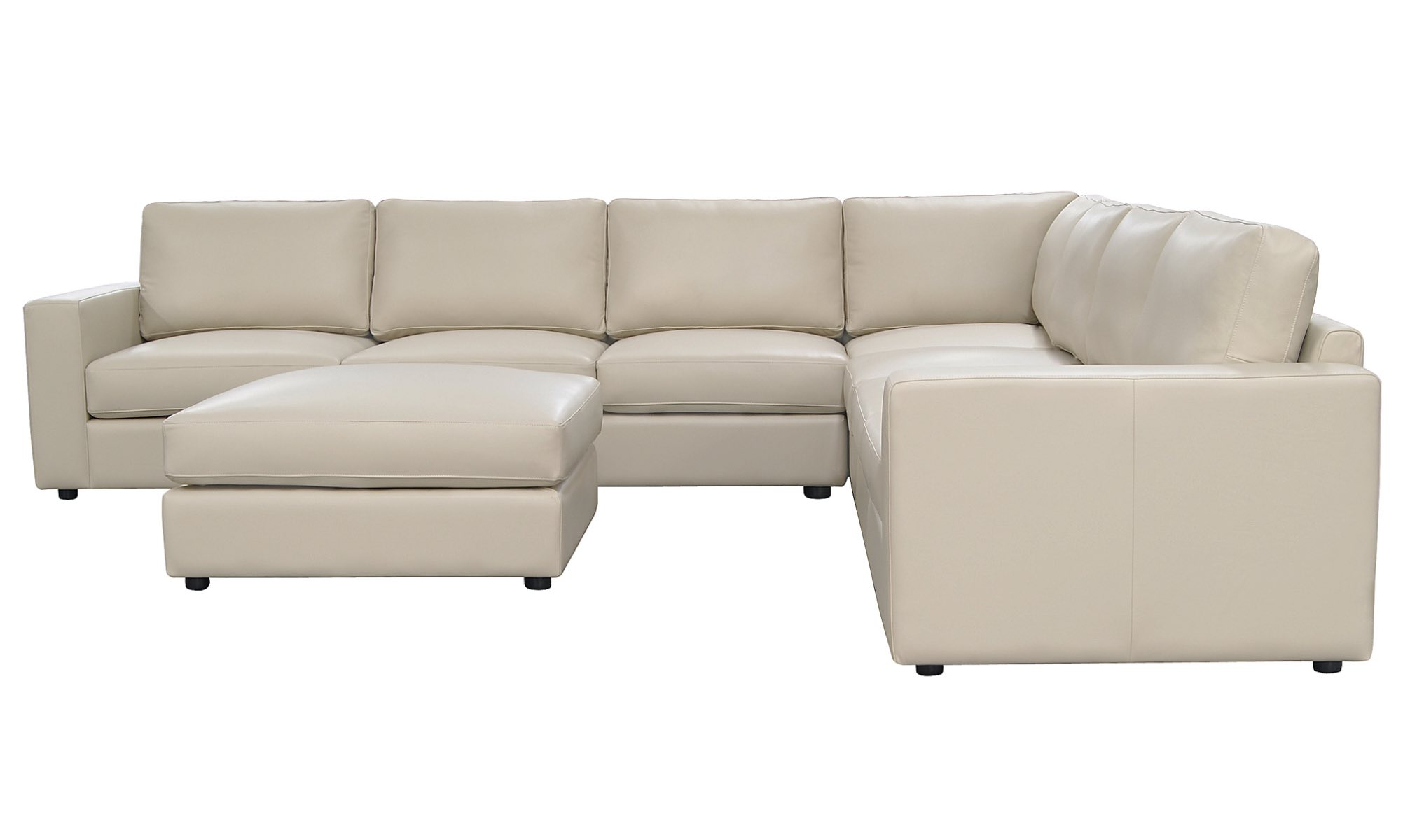 Park Berkowitz Furniture - Modular Sofa Geelong