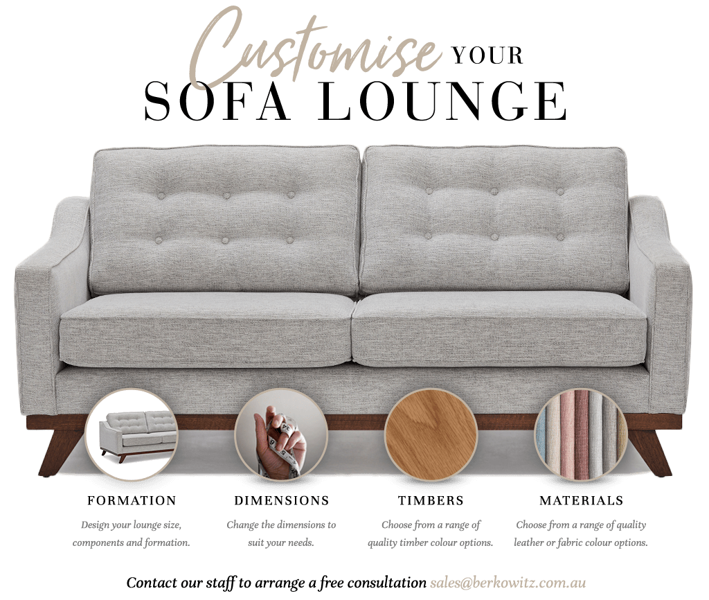 Sofa Lounge Gold Coast Australian Made Furniture Quality Furniture Melbourne