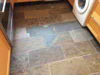 Slate | Stone Cleaning and Polishing tips for Slate floors