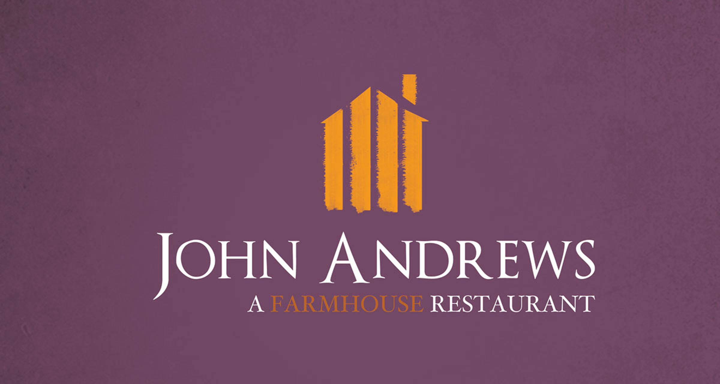 John Andrews Farmhouse Restaurant Stone Hill Table Chefx At The Clark Berkshire Farm Table