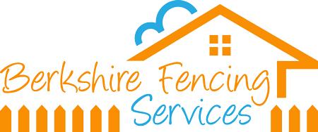 Berkshire Fencing Services