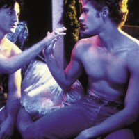 "Original ""54"" (Directors Cut) reveals Ryan Phillippe character Shawn as bisexual, not straight"