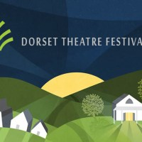 Dorset Theatre Festival 2016: Theresa Rebeck and Sarah Ruhl premieres, Ayckbourn collaboration, Lady Day