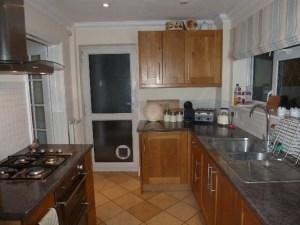 166 Fernbank Road - kitchen