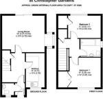 45 st christophers gardens - floor plan (2015_08_13 16_13_00 UTC)