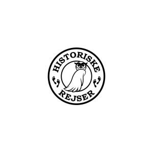 logo_laerred1800