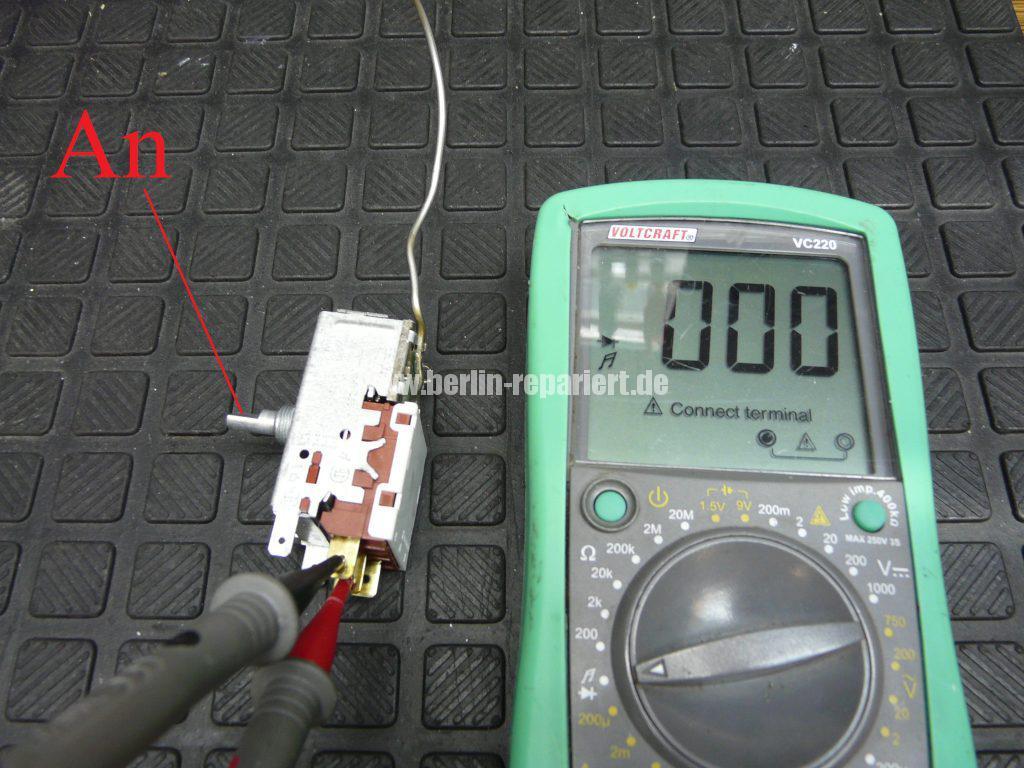 Bomann Kühlschrank Regler : Temperaturregler kühlschrank by lox a digital kühlschrank