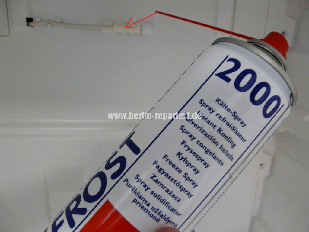 Smeg Kühlschrank Italia : Leuchtmittel von smeg bei i love tec