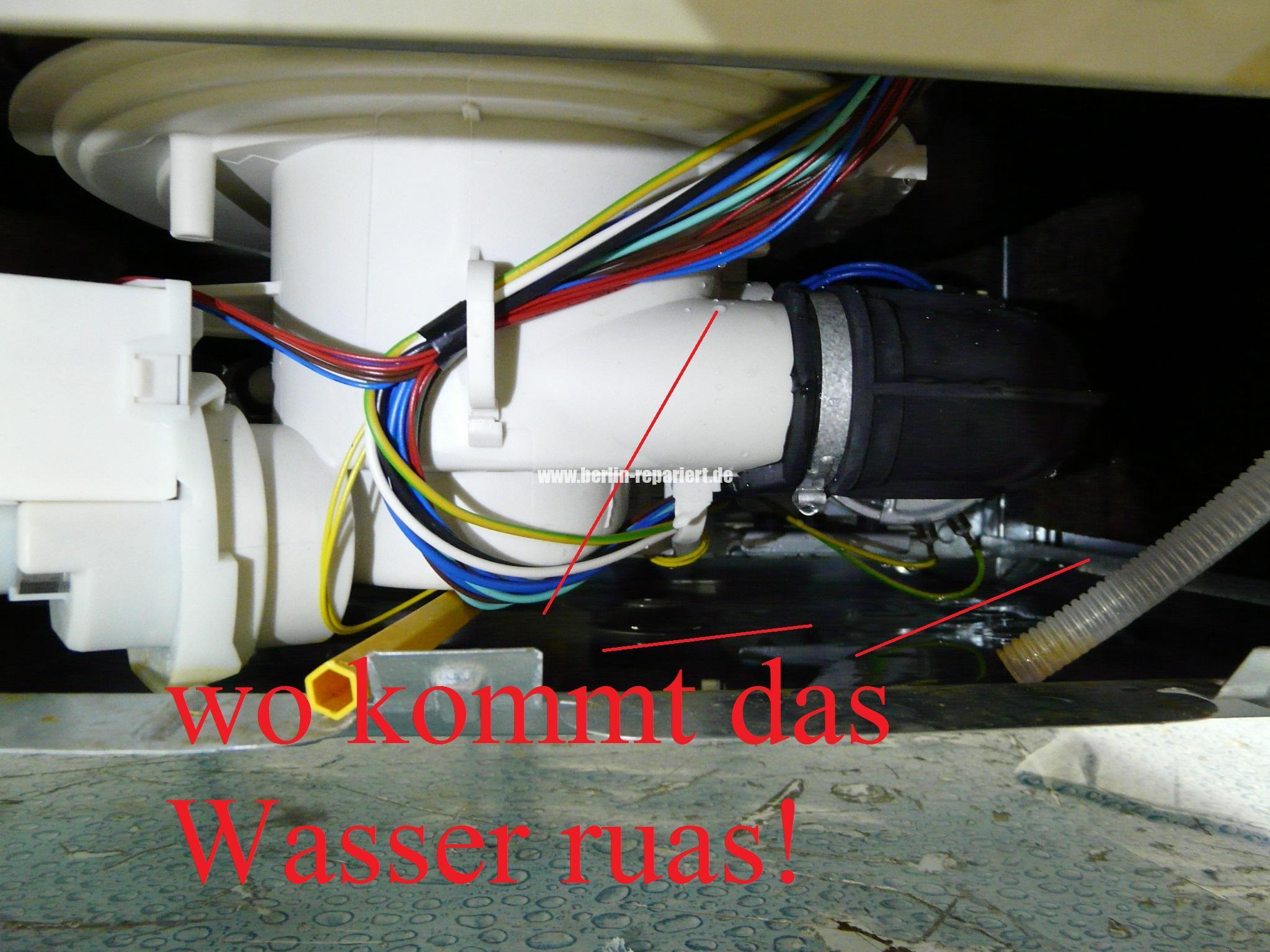 Miniküche Mit Kühlschrank Bauknecht : Bauknecht küche küchen wenger schreinerei und innenausbau ag