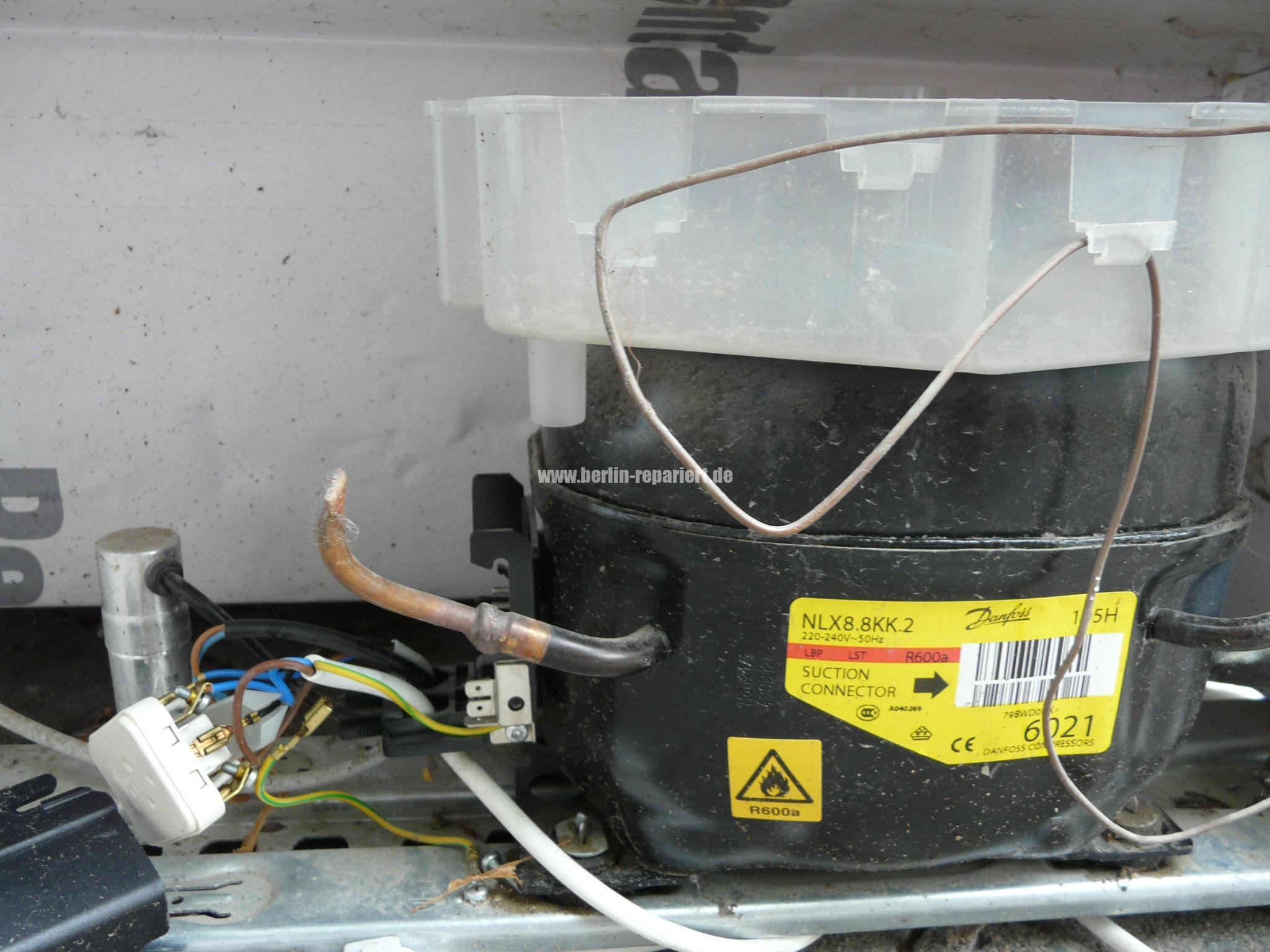 Amerikanischer Kühlschrank Kühlt Nicht Mehr : Lg side by side kühlschrank kühlt nicht mehr lg electronics