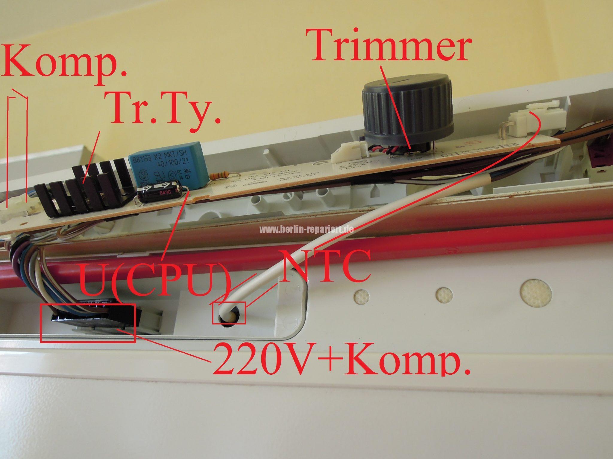 Mini Kühlschrank Mit Thermostat : Kühlschrank kühlmittel kreischa kühlmittel aus kühlschrank in