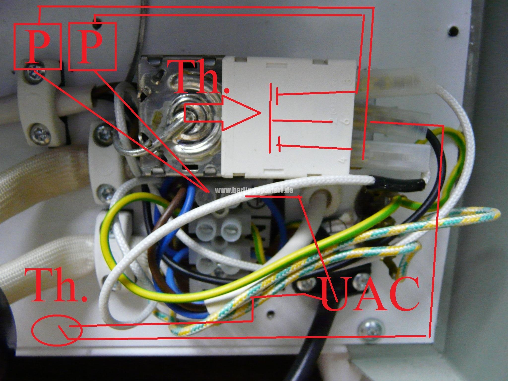 Smeg Kühlschrank Thermostat Tauschen : Smeg kühlschrank birne wechseln gorenje kühlschrank birne