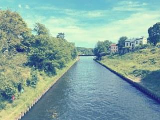 Babelsberg.