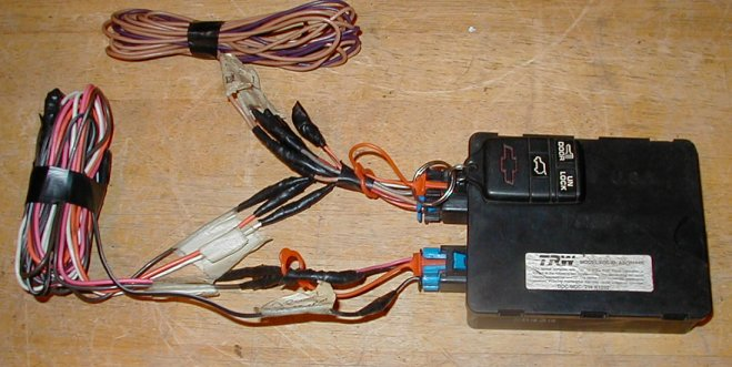2005 Gmc Canyon Fuse Box Location Electrical Circuit Electrical