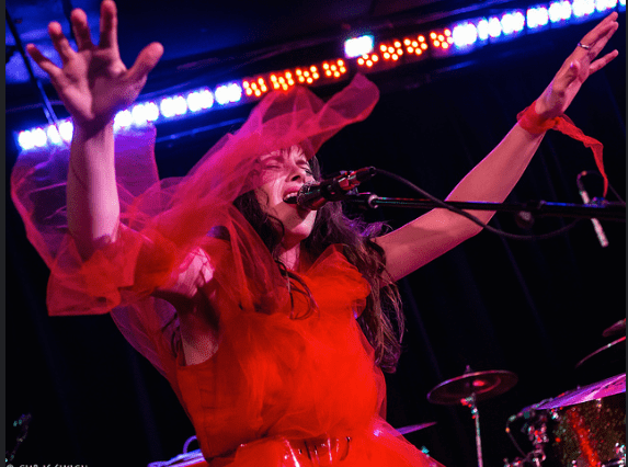 berlin-loves-you-gigs-sepember-le-butcherettes
