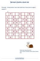 Bermain Sudoku Anak 9x9_2