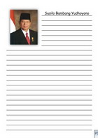 notes sby