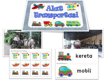 tema_rekreasi_transportasi