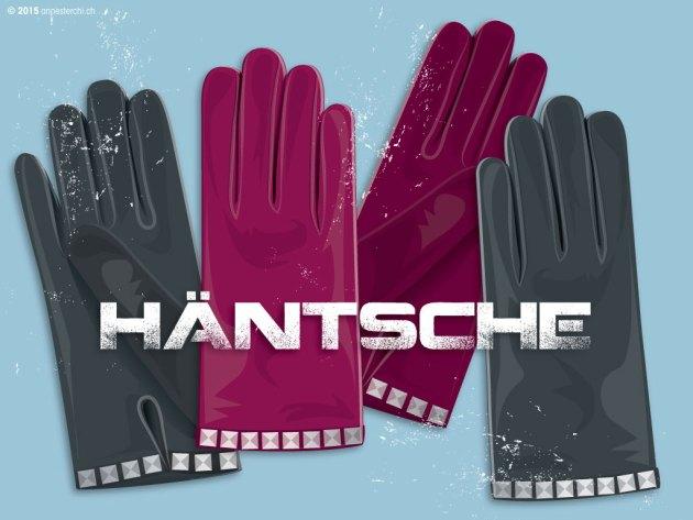 Häntsche1