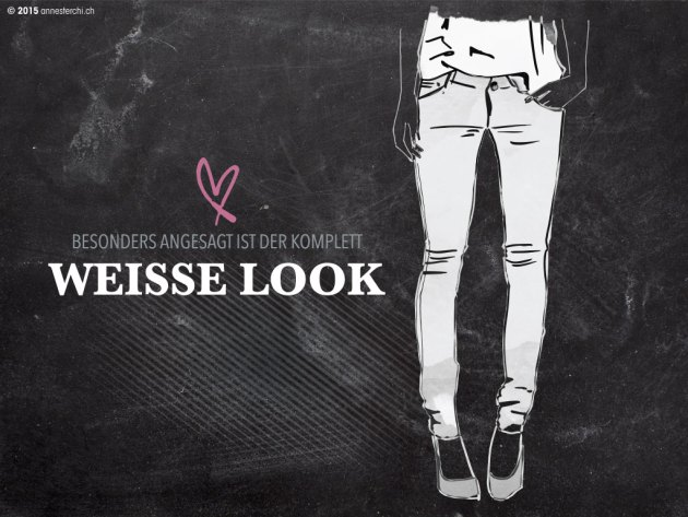 WeisseJeans