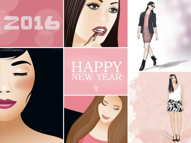 HappyNewYear15
