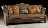 Leather And Fabric Sofas - Bestsciaticatreatments.com