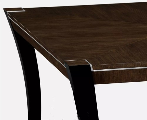 Medium Of High Top Tables