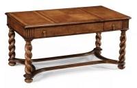 High Coffee Table - Bestsciaticatreatments.com