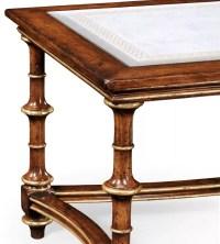 High Coffee Table