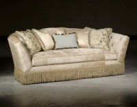 Traditional Style Sofa Signature Traditional Style Sofa