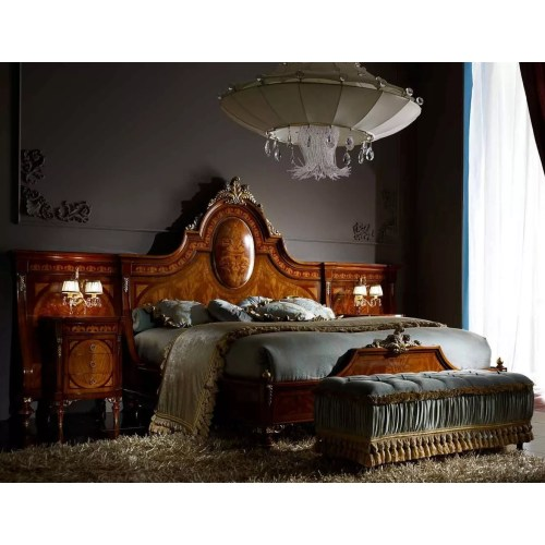 Medium Crop Of Luxurious Master Bedroom Furniture