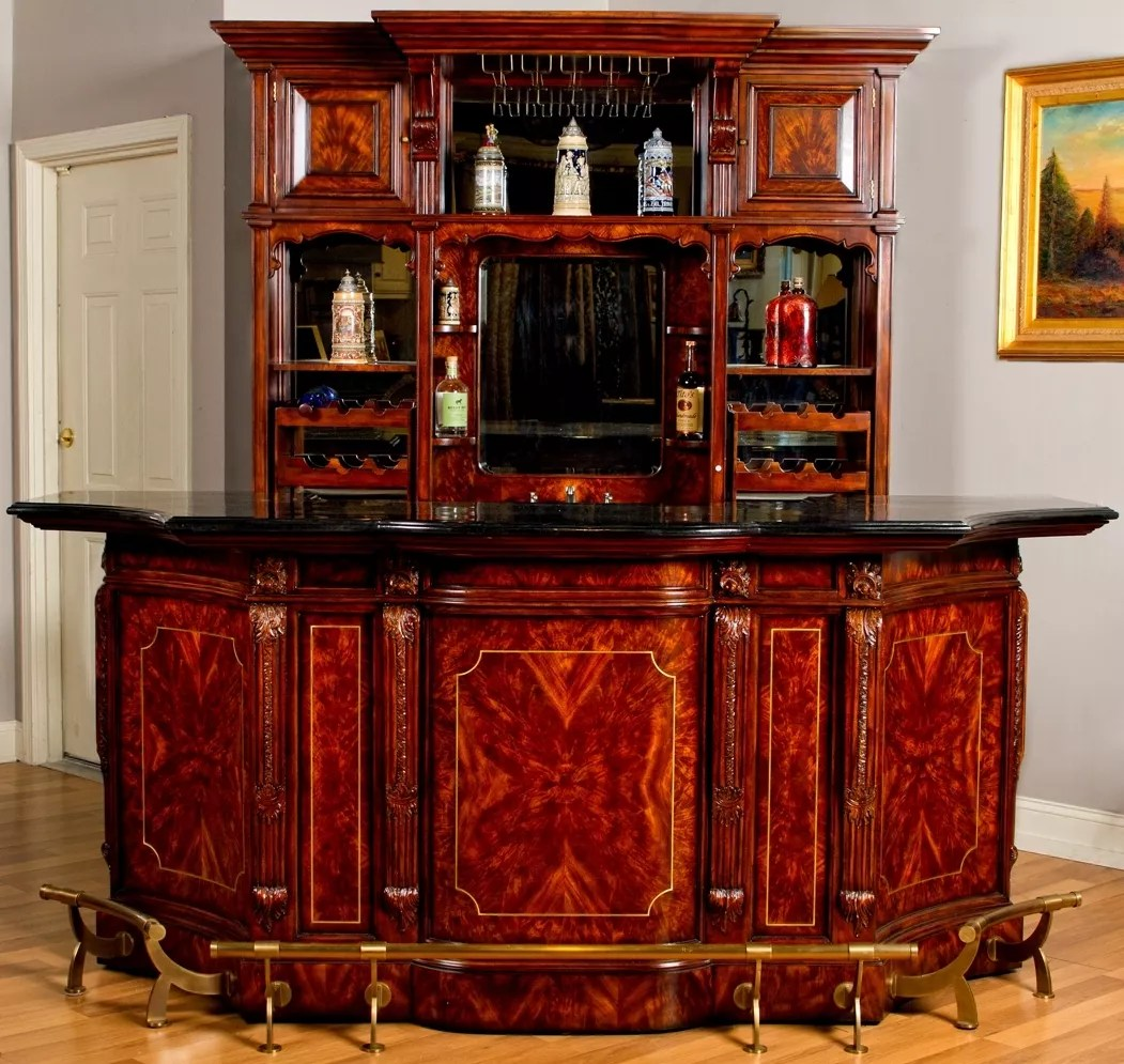 Home Bar Furniture Home Bar Furniture