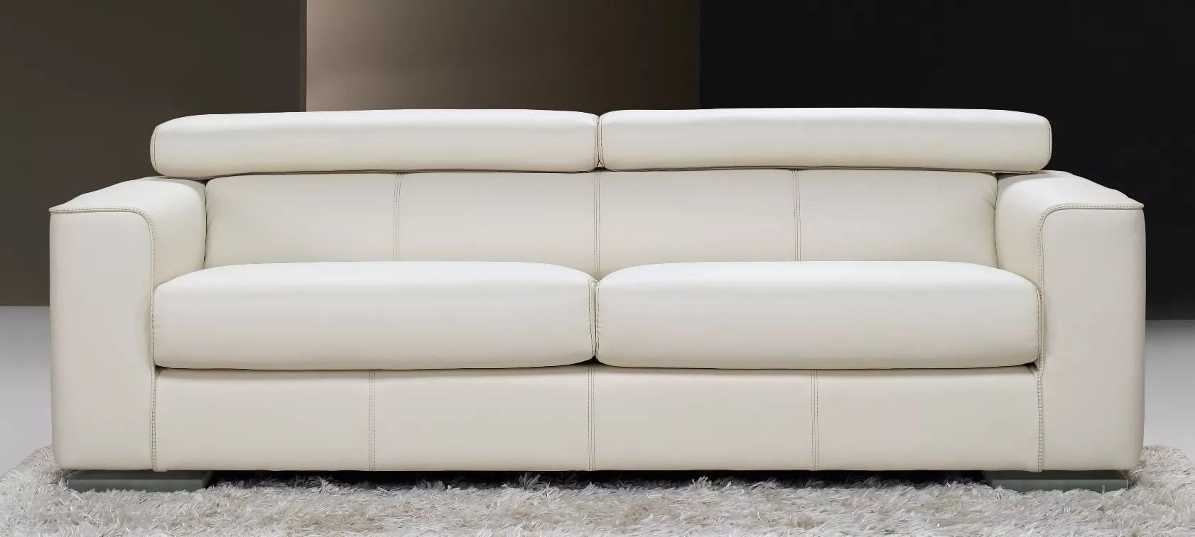 Modern Luxury Sofas Luxury Contemporary Furniture Ideas