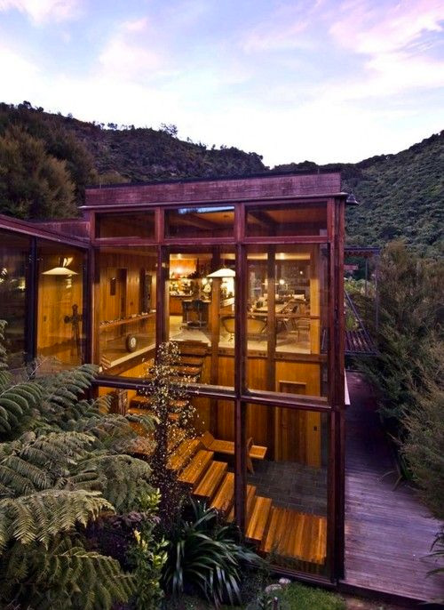 Container Home1