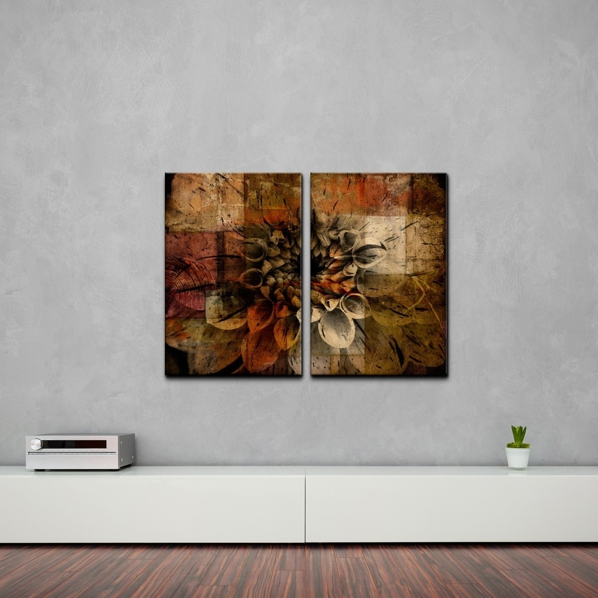 Oversized Modern Wall Art 15 The Best Abstract Oversized Canvas Wall Art
