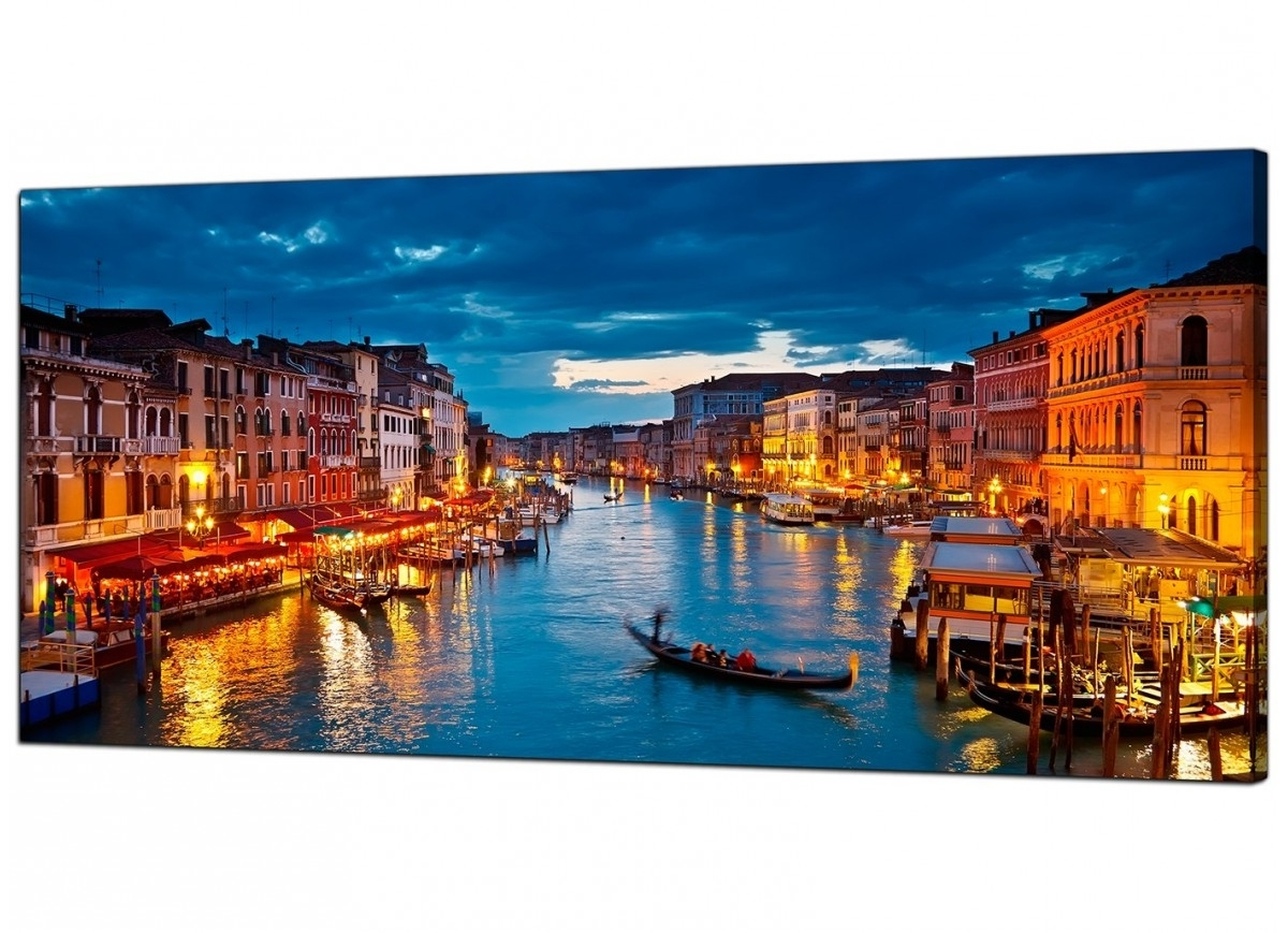 Cheap Photo Canvas 2018 Best Of Inexpensive Canvas Wall Art