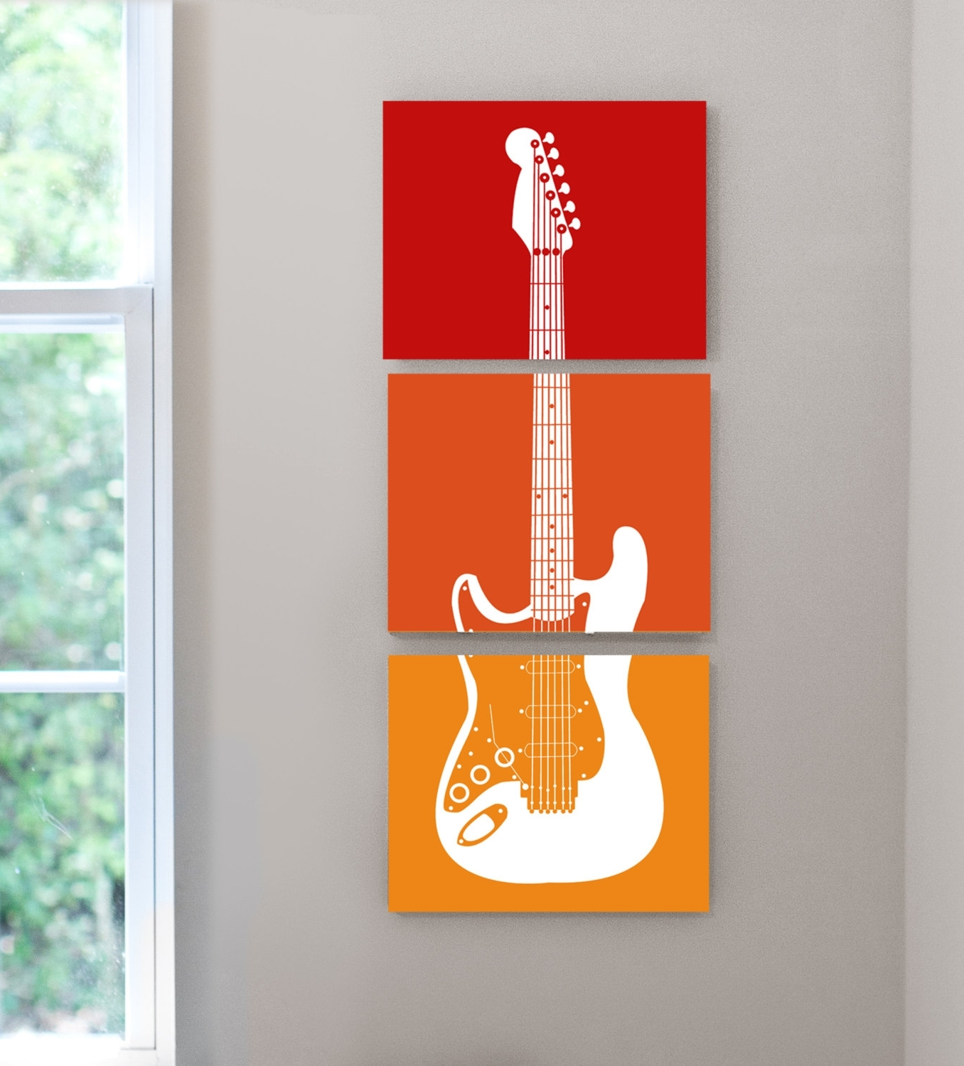 Music Themed Artwork 15 Photos Music Theme Wall Art