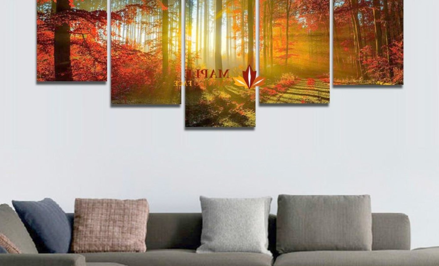 Large Canvas Prints For Living Room 15 Best Collection Of Abstract Canvas Wall Art Australia